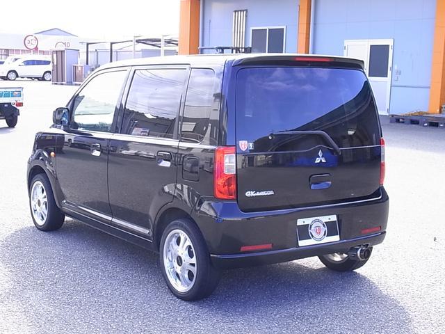 「三菱」「eKワゴン」「コンパクトカー」「宮崎県」の中古車29