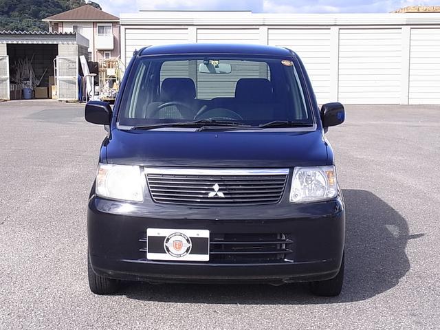 「三菱」「eKワゴン」「コンパクトカー」「宮崎県」の中古車34