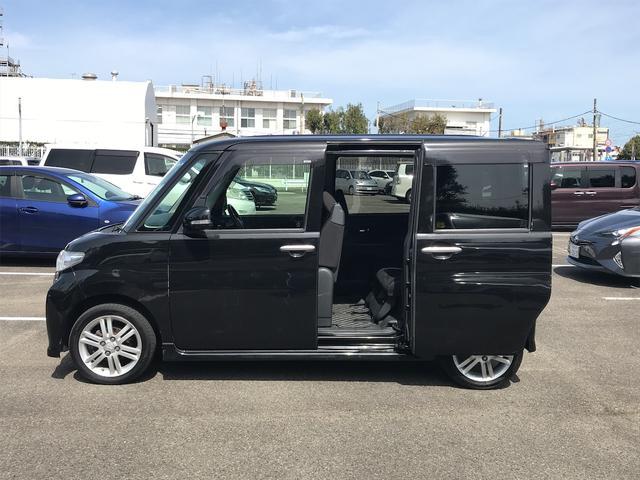 「ダイハツ」「タント」「コンパクトカー」「宮崎県」の中古車29