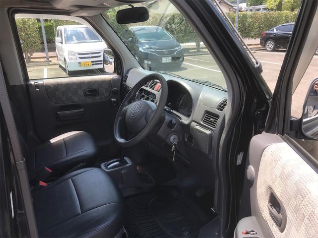 「ホンダ」「バモス」「コンパクトカー」「宮崎県」の中古車14