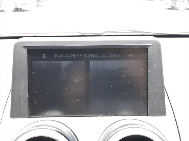 「日産」「デュアリス」「SUV・クロカン」「宮崎県」の中古車10