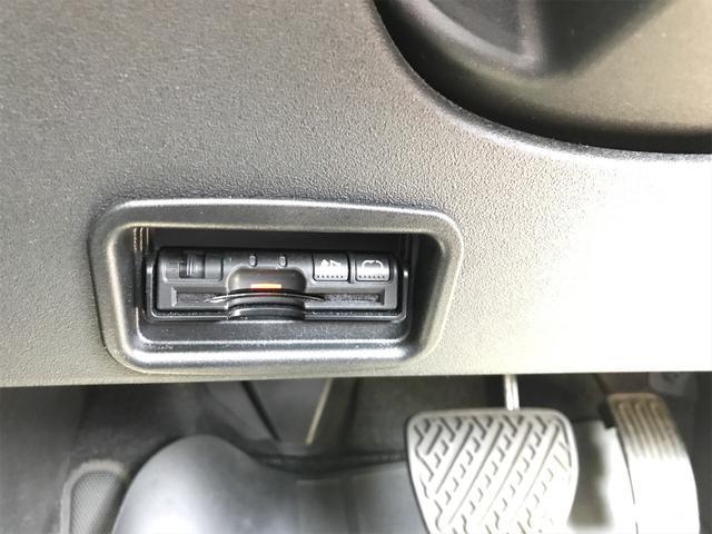 「日産」「デュアリス」「SUV・クロカン」「宮崎県」の中古車19
