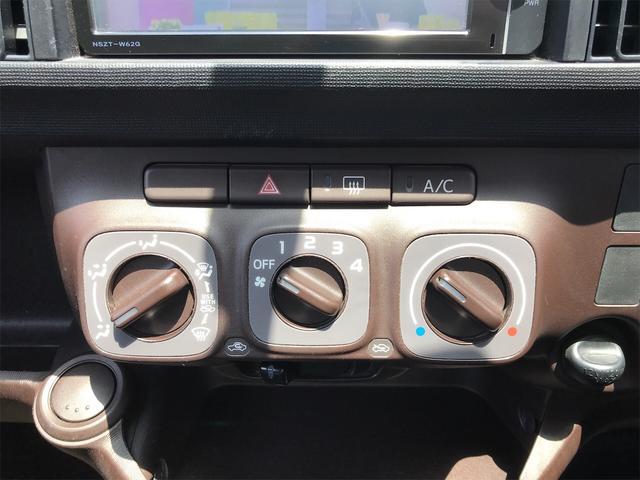 「トヨタ」「パッソ」「コンパクトカー」「宮崎県」の中古車12