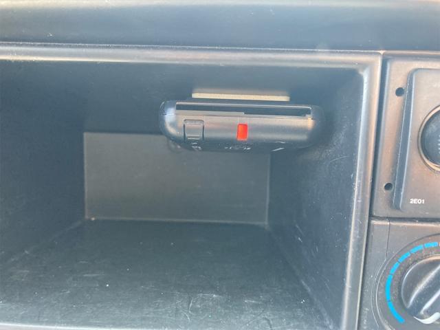 タイミングベルト交換済 両側スライドドア 6名乗り ETC コラムオートマ フル装備 集中ドアロック(4枚目)