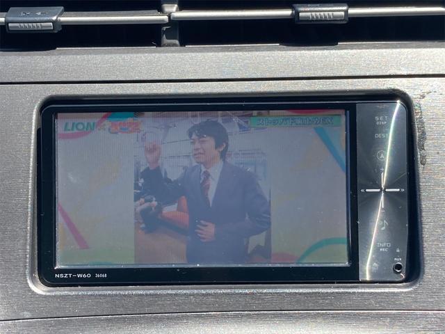 S フルエアロ ドルフィンアンテナ 社外19インチアルミ ローダウン メモリーナビフルセグTV バックカメラ ETC スマートキー プッシュスターター(4枚目)