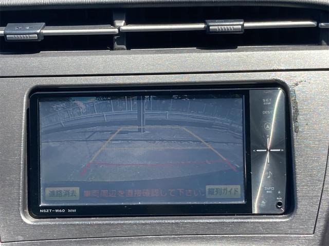 S フルエアロ ドルフィンアンテナ 社外19インチアルミ ローダウン メモリーナビフルセグTV バックカメラ ETC スマートキー プッシュスターター(5枚目)