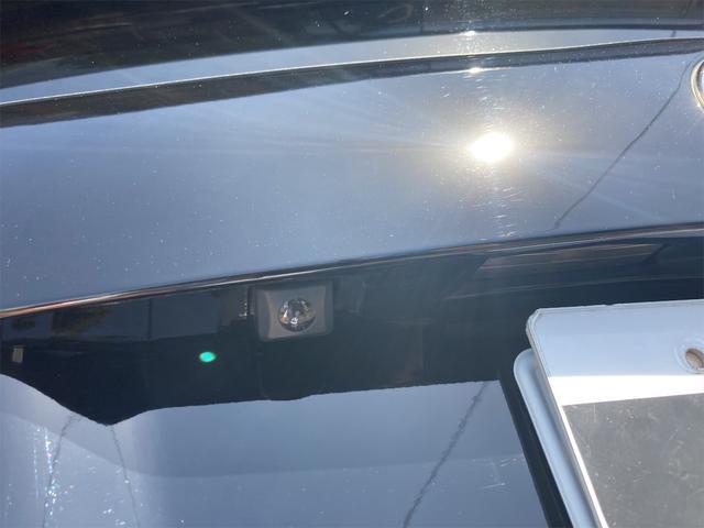 S フルエアロ ドルフィンアンテナ 社外19インチアルミ ローダウン メモリーナビフルセグTV バックカメラ ETC スマートキー プッシュスターター(6枚目)