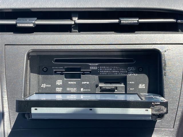 S フルエアロ ドルフィンアンテナ 社外19インチアルミ ローダウン メモリーナビフルセグTV バックカメラ ETC スマートキー プッシュスターター(7枚目)