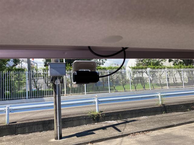 L ワンオーナー車 前後ドライブレコーダー メモリーナビワンセグTV キーレス 電動格納ドアミラー ABS Wエアバック CVT車 走行52566km(4枚目)