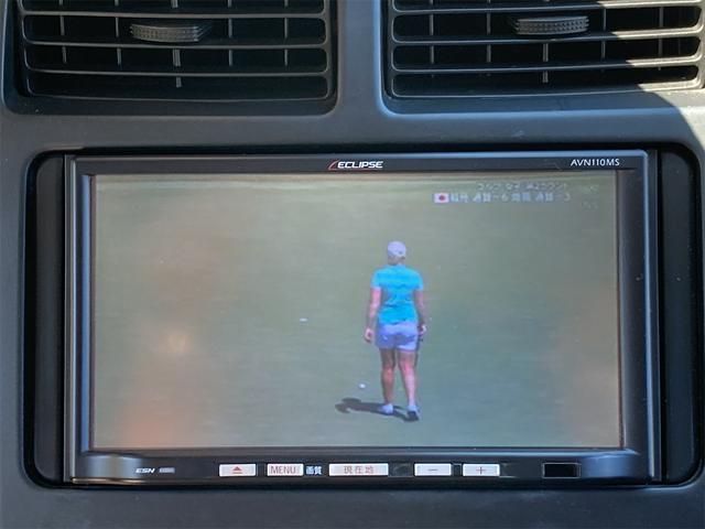 L ワンオーナー車 前後ドライブレコーダー メモリーナビワンセグTV キーレス 電動格納ドアミラー ABS Wエアバック CVT車 走行52566km(6枚目)