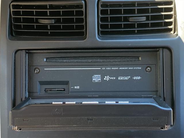 L ワンオーナー車 前後ドライブレコーダー メモリーナビワンセグTV キーレス 電動格納ドアミラー ABS Wエアバック CVT車 走行52566km(7枚目)