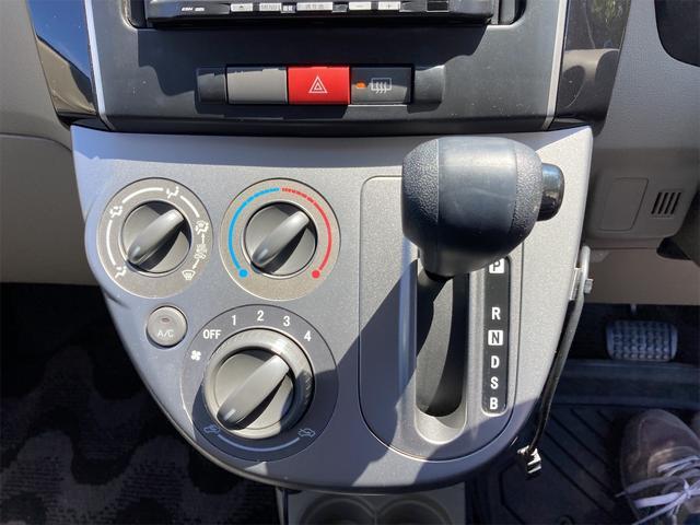 L ワンオーナー車 前後ドライブレコーダー メモリーナビワンセグTV キーレス 電動格納ドアミラー ABS Wエアバック CVT車 走行52566km(8枚目)
