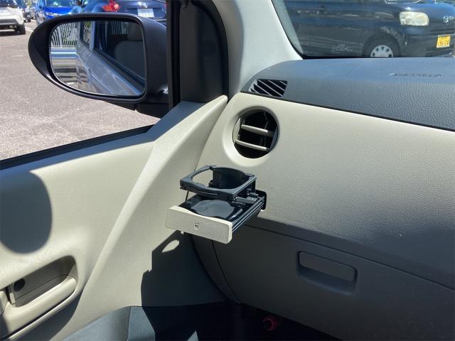 L ワンオーナー車 前後ドライブレコーダー メモリーナビワンセグTV キーレス 電動格納ドアミラー ABS Wエアバック CVT車 走行52566km(9枚目)