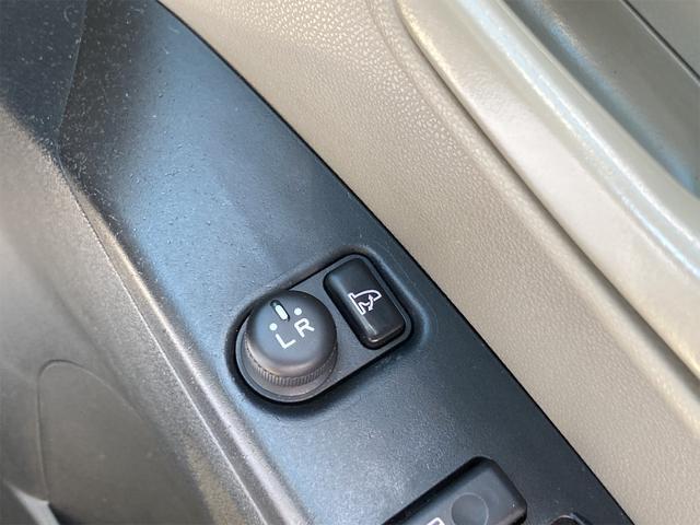 L ワンオーナー車 前後ドライブレコーダー メモリーナビワンセグTV キーレス 電動格納ドアミラー ABS Wエアバック CVT車 走行52566km(11枚目)