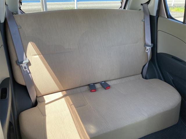 L ワンオーナー車 前後ドライブレコーダー メモリーナビワンセグTV キーレス 電動格納ドアミラー ABS Wエアバック CVT車 走行52566km(18枚目)