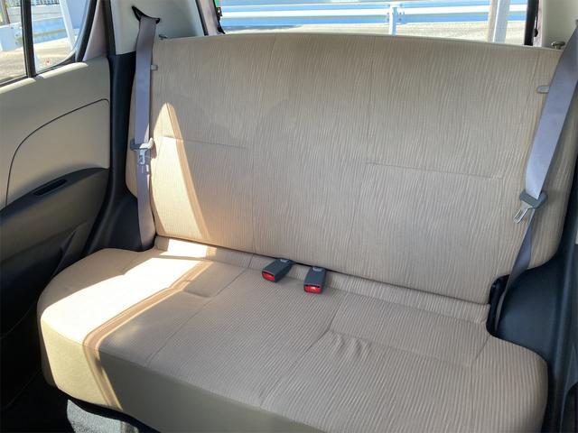 L ワンオーナー車 前後ドライブレコーダー メモリーナビワンセグTV キーレス 電動格納ドアミラー ABS Wエアバック CVT車 走行52566km(20枚目)