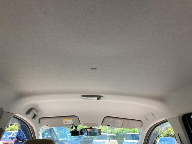 L ワンオーナー車 前後ドライブレコーダー メモリーナビワンセグTV キーレス 電動格納ドアミラー ABS Wエアバック CVT車 走行52566km(27枚目)