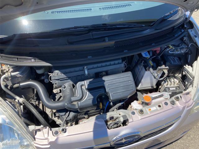 L ワンオーナー車 前後ドライブレコーダー メモリーナビワンセグTV キーレス 電動格納ドアミラー ABS Wエアバック CVT車 走行52566km(30枚目)