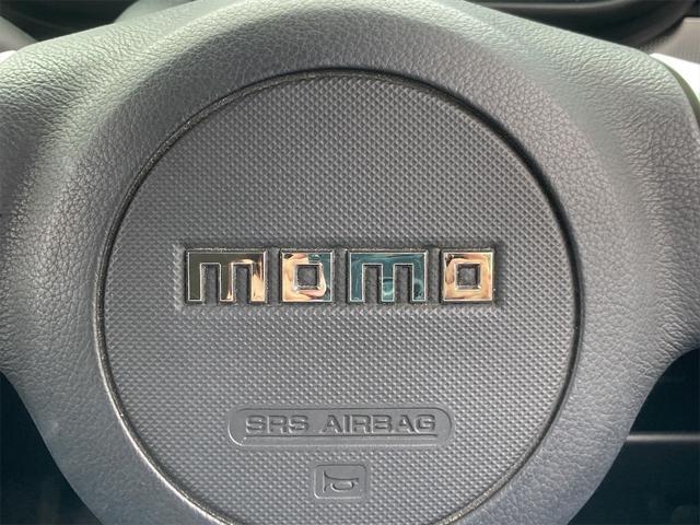 カスタム RS ターボ車 HIDヘッドライト 純正15インチアルミ 純正エアロ メモリーナビフルセグTV Bluetooth DVD再生 スマートキー ベンチシート タイミングチェーン(9枚目)