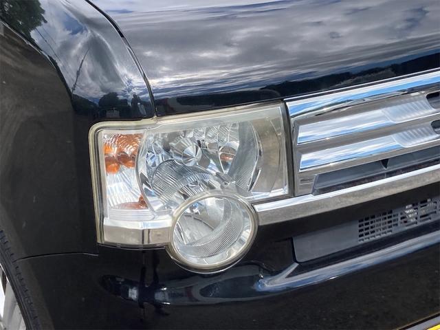 カスタム RS ターボ車 HIDヘッドライト 純正15インチアルミ 純正エアロ メモリーナビフルセグTV Bluetooth DVD再生 スマートキー ベンチシート タイミングチェーン(27枚目)