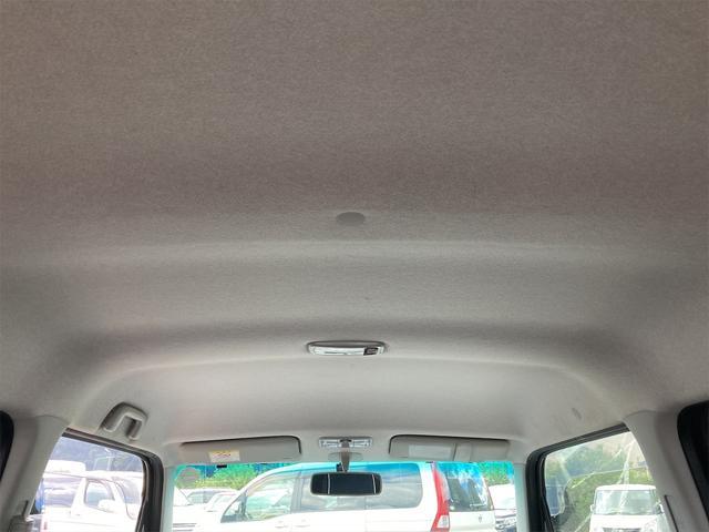 カスタム RS ターボ車 HIDヘッドライト 純正15インチアルミ 純正エアロ メモリーナビフルセグTV Bluetooth DVD再生 スマートキー ベンチシート タイミングチェーン(34枚目)