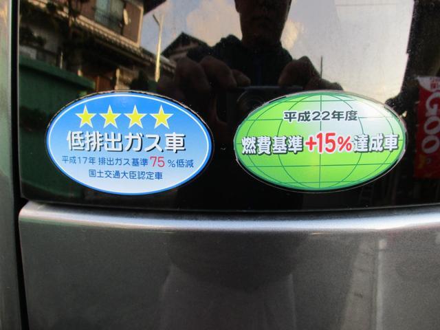「ホンダ」「ステップワゴン」「ミニバン・ワンボックス」「福岡県」の中古車12