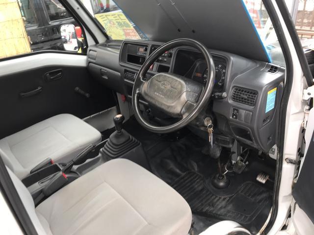 「スバル」「サンバートラック」「トラック」「大分県」の中古車11