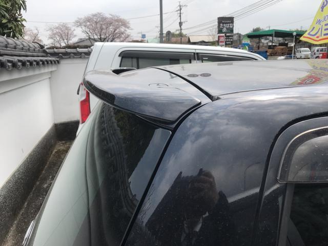 「ダイハツ」「エッセ」「軽自動車」「大分県」の中古車20