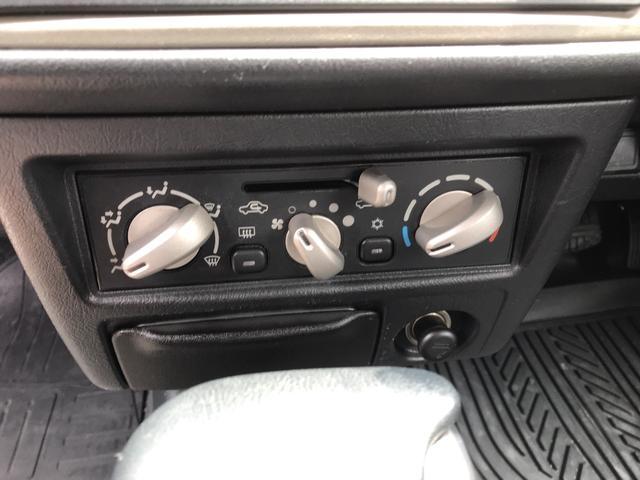 リミテッドエディションVR 4WD(15枚目)