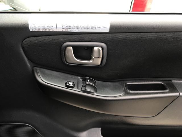リミテッドエディションVR 4WD(20枚目)