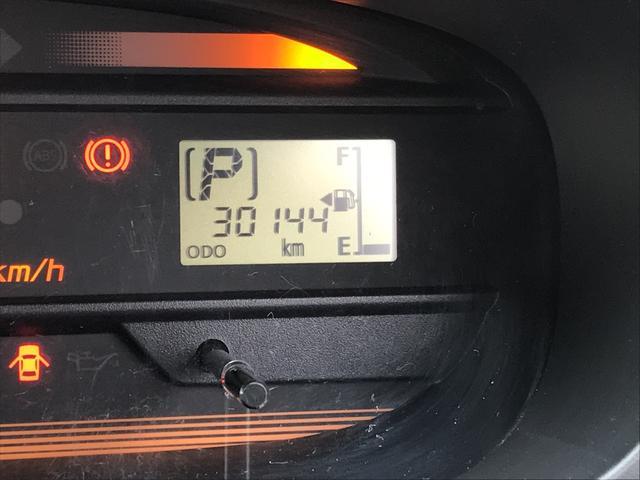 「スバル」「プレオプラス」「軽自動車」「大分県」の中古車16