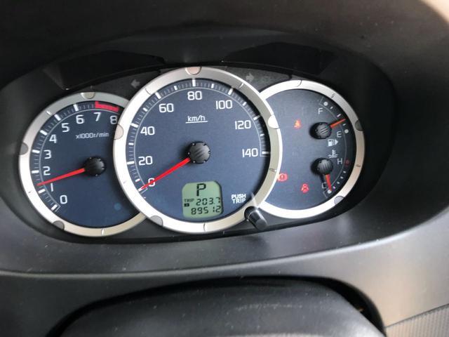 RX ワンオーナー ターボ フォグ キーレス 背面タイヤ(28枚目)