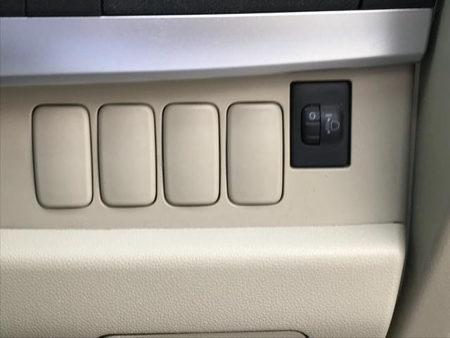 L AC オーディオ付 ETC キーレス 5MT(5枚目)