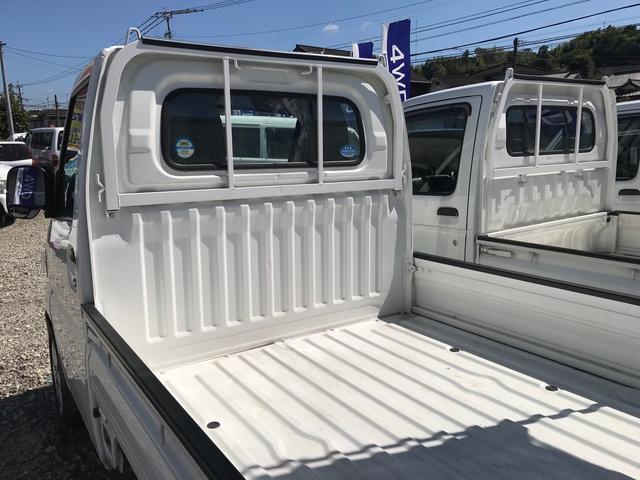 「日産」「NT100クリッパー」「トラック」「大分県」の中古車8
