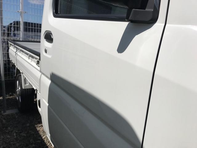 「日産」「NT100クリッパー」「トラック」「大分県」の中古車9