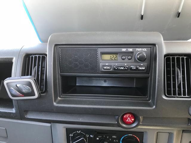 「日産」「NT100クリッパー」「トラック」「大分県」の中古車11