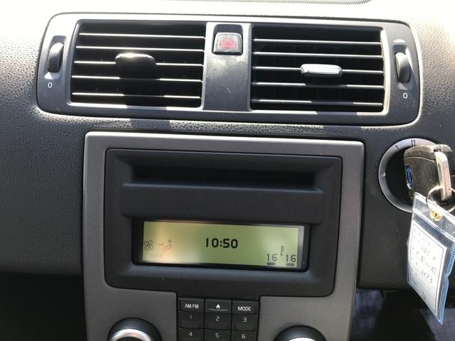 「ボルボ」「V50」「ステーションワゴン」「大分県」の中古車18