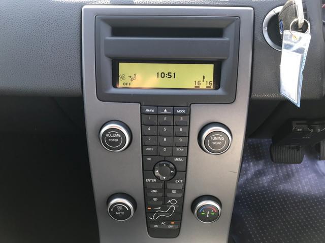 「ボルボ」「V50」「ステーションワゴン」「大分県」の中古車19