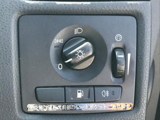 「ボルボ」「V50」「ステーションワゴン」「大分県」の中古車25
