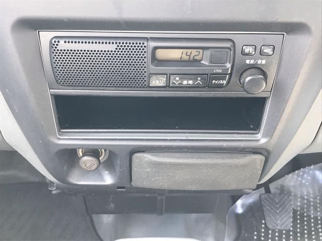 「三菱」「ミニキャブバン」「軽自動車」「大分県」の中古車19