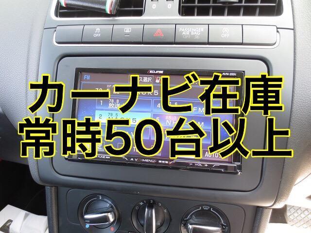 Xリミテッド 電動スライドドア 新品シートカバー HDDナビ(7枚目)
