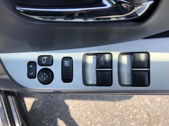 XSスペシャル Bluetooth対応 地デジ シートカバー(17枚目)