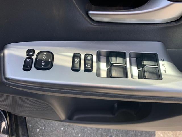 「トヨタ」「プリウスα」「ミニバン・ワンボックス」「長崎県」の中古車20
