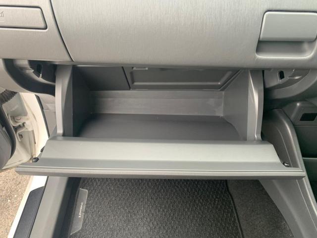 「トヨタ」「プリウスα」「ミニバン・ワンボックス」「長崎県」の中古車41