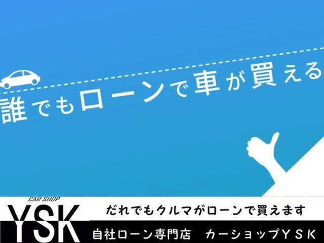 Gタイプ Fパッケージ 保証付 4人乗り HDD BT対応 フルセグ アルミ パワーシート シートヒーター/クーラー レーダークルーズ(7枚目)