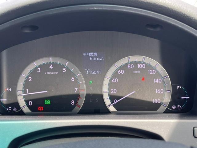 Gタイプ Fパッケージ 保証付 4人乗り HDD BT対応 フルセグ アルミ パワーシート シートヒーター/クーラー レーダークルーズ(38枚目)