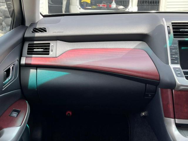 Gタイプ Fパッケージ 保証付 4人乗り HDD BT対応 フルセグ アルミ パワーシート シートヒーター/クーラー レーダークルーズ(43枚目)