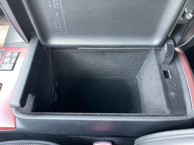 Gタイプ Fパッケージ 保証付 4人乗り HDD BT対応 フルセグ アルミ パワーシート シートヒーター/クーラー レーダークルーズ(49枚目)