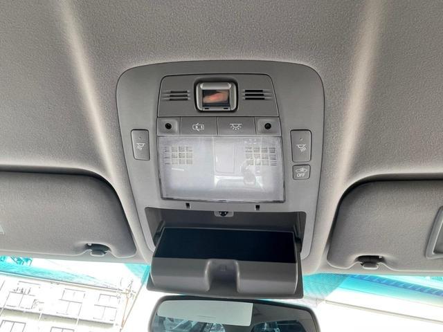 Gタイプ Fパッケージ 保証付 4人乗り HDD BT対応 フルセグ アルミ パワーシート シートヒーター/クーラー レーダークルーズ(50枚目)