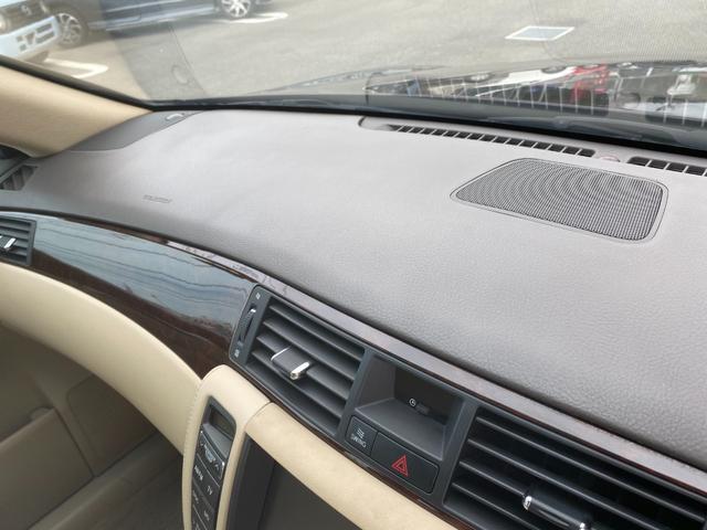 ロイヤルサルーン 車高調 19インチアルミ クルコン(19枚目)